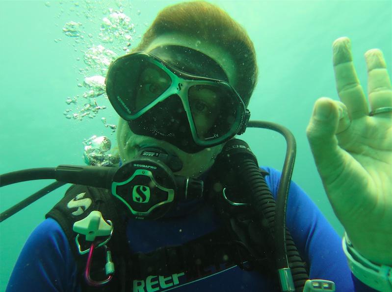 Assava Dive Resort - Koh Tao - Thailand - Assava Blog